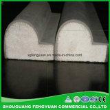 ENV-Schaumgummi-Kleber-Beschichtung-Maschinen-Polystyren-Gesims-Formteil