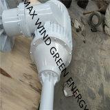Het nieuwe Geavanceerd technisch van de Staart de Generator van de Macht van de Wind van 20 KW voor het Duurzame Gebruik van het Huis