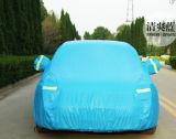 Автоматическая крышка вагона закрытого типа, горячий участвуя в гонке автомобиль Coverpeva с крышкой автомобиля хлопка