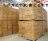 Wooden duro Board para Brick Machine