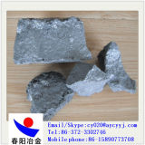 Steelmakingのための中国Supplier Calcium Silicon Barium Lump Alloy