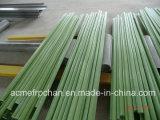 ガラス繊維Rod Diameter 10mm (FRP Profiles)