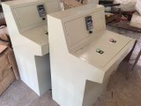 Escolhir a máquina de desenho do fio do bloco (LWX-1/600)