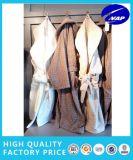 柔らかい綿のテリーのホテルの浴衣