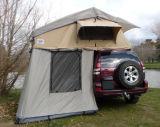 大きい車の屋根のテントRt01