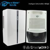 Desumidificador dessecante Home portátil do secador elétrico do ajudante de agregado familiar mini