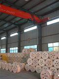木のドラムのアルミニウム覆われた鋼線のパッキングとして標準ASTM