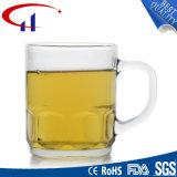 super weißer Glasbecher des bier-220ml (CHM8058)
