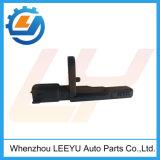 Anti-Lock датчик ABS системы торможения для виллиса 52129178AC; 52129178ab