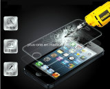 Round anti-déflagrant Edge Protector pour iPhone6 Glass