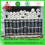 4mm beste QualitätsSbs Asphalt-Rolle für Dächer in China