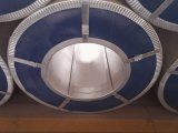 0.65mm*1200mm auf lager heiße eingetauchte galvanisierte Stahl-Ringe