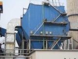 건축재료를 위한 Cdw 수평한 전기 집진 장치, 화학 공업