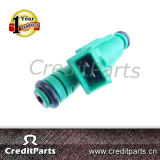 Bosch 0280155777 Holden Commodore Fuel Injector Vt Vx Vy V6 3.8L (CFI-55777)