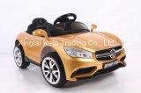 A bateria das crianças da alta qualidade brinca o bebê do carro dos miúdos Montar-no carro Wmt-8188