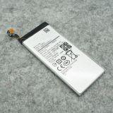 100% Samsung S6のための元のNFCの工場電池の製造者の置換