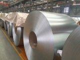 Produits en acier galvanisés zéro de zinc en acier de la bobine 100% d'IMMERSION chaude de paillette