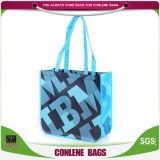 袋(KLY-NW-0083)の環境に優しいショッピング・バッグをコードしなさい