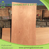 専門的にSupply 3 ' x6 3 ' x7 3 ' x8 Bintangor Door Skin Plywood