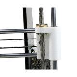 Machine d'impression de l'imprimante A8 3D du nouveau produit 3D
