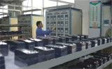 12V33ah深いサイクルSLA AGMのバックアップのための太陽蓄電池