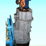 Compresseur d'air à vis à air chaud Atlas Copco révisé Air End