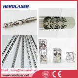 Herolaser Dubai Faser-Laser-Ausschnitt-Maschine für Gefäße und Profile 500W-3000W