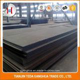 Q460 Q550 Q690の低合金の高力鋼板