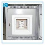 Intelligente schnelle keramische Hochtemperaturkronen-sinternder Ofen