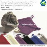 Velvet Exquisito Bolsa de regalo (bolsa de terciopelo / bolsa de terciopelo)