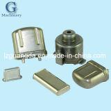 Customized OEM Sheet Metal Stamping Pressed parts