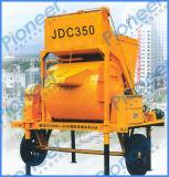 (JDY500) Type hydraulique mélangeur concret