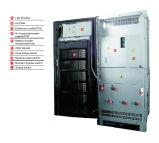 120kVA에 800kVA를 위한 큰 온라인 UPS