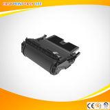 Cartucho de toner compatible para Lexmark T420 T520 T620
