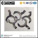 Peças dos acessórios das peças da motocicleta/carro/motor de automóveis/peça/peças de automóvel aço inoxidável