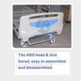 年配のための新しいデザイン電気ベッド(CE/FDA)