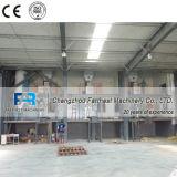 高出力のバッファローの供給の製造工場