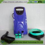 Elektrisches Auto-Reinigung für Familien-Gebrauch