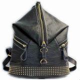 デザイナーハンドバッグの上デザイナーは販売のデザイナー袋を袋に入れる