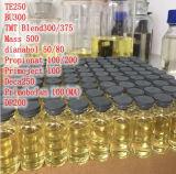 注射可能なTrenbolone Hexahydrobenzylの炭酸塩の(Tren HexかParabolan)速い利得筋肉