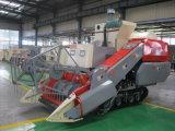 Riso e Wheat Combine Harvester (4LZ-1.4)