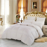 異なったサイズの完全な寝具のパックの卸売の羽毛布団カバー