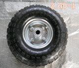 Тележка сетки емкости высокого качества 700kgs стальная/общего назначения тележка инструмента