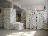 2016 Preço mais compritivo de percarbonato de sódio