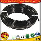 Tubo flessibile di giardino ad alta pressione dell'aria Hose/PVC del PVC di industria