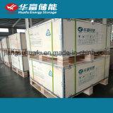 12V 100ah UPS usa bateria de ácido-chumbo