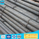 Reibendes Steel Rod mit High Hardness für Mining Machine