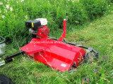 Косилка Flail косилки утверждений 15HP Ce электрические/ATV/резец травы