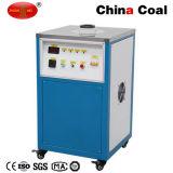 Zg-Mct02 de Industriële Smeltende Oven van de Inductie