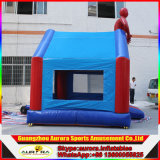 Fabrik Price Spider Theme Inflatable Castle Bouncer mit Highquality